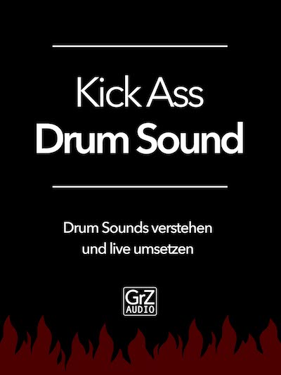 Drum Sound