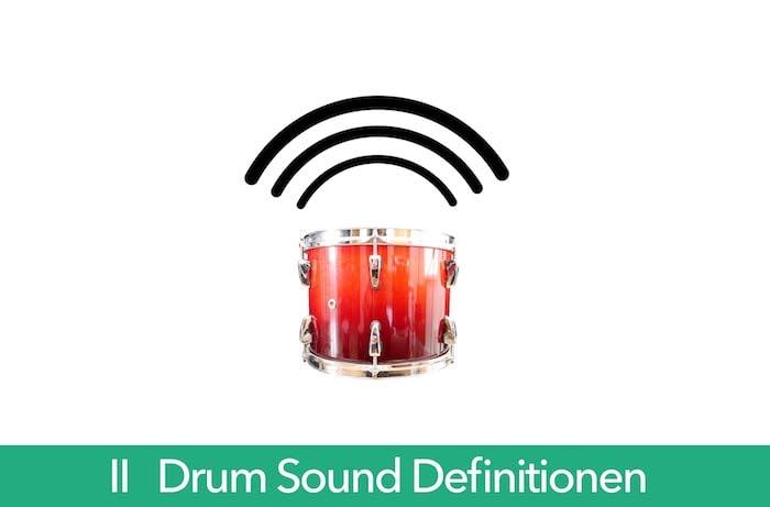 Drum Tuning Kick Ass Drumsound
