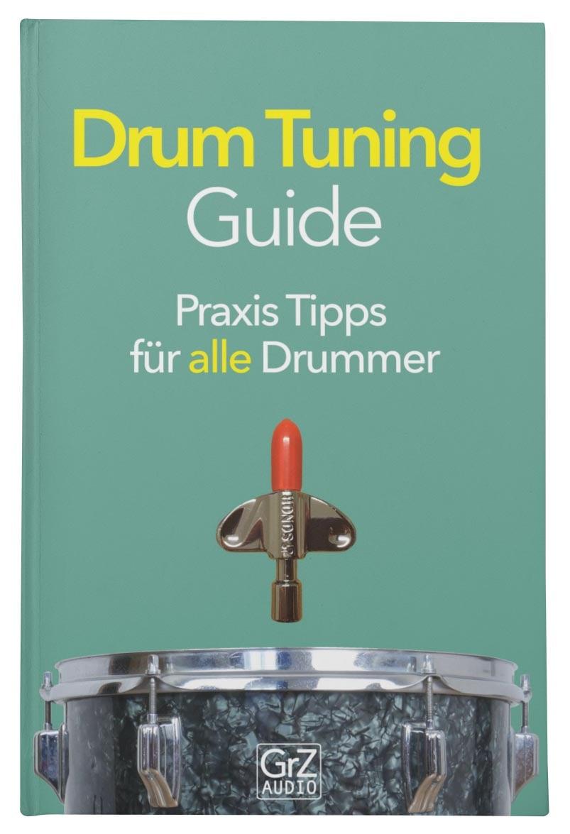 schlagzeug-stimmen-drum-tuning