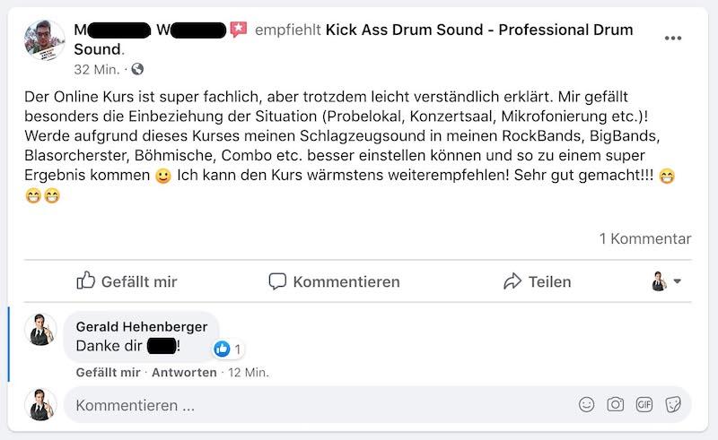Empfehlung1-Kick-Ass-Drum-Sound