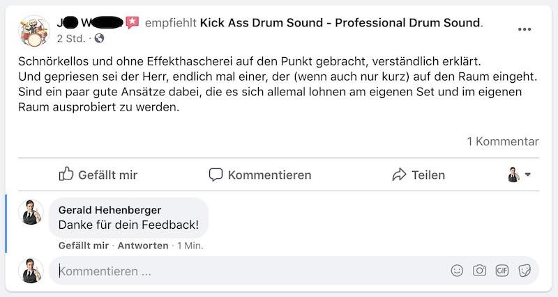 Empfehlung2-Kick-Ass-Drum-Sound