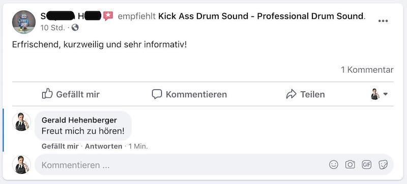 Empfehlung3-Kick-Ass-Drum-Sound