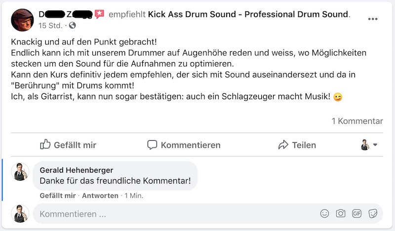 Empfehlung4-Kick-Ass-Drum-Sound